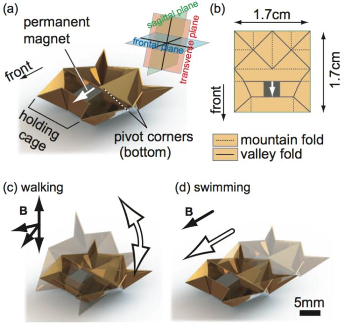 mini-robot-origami-3