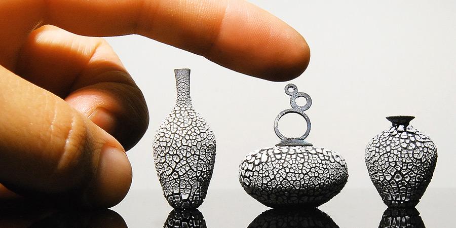 miniature-ceramiche-dettagliate-jon-almedab-1