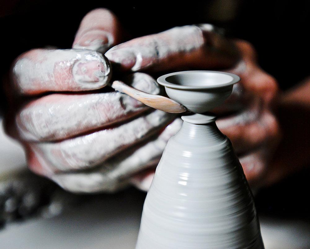 miniature-ceramiche-dettagliate-jon-almedab-2