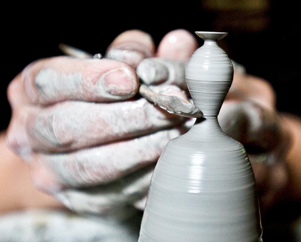 miniature-ceramiche-dettagliate-jon-almedab-3