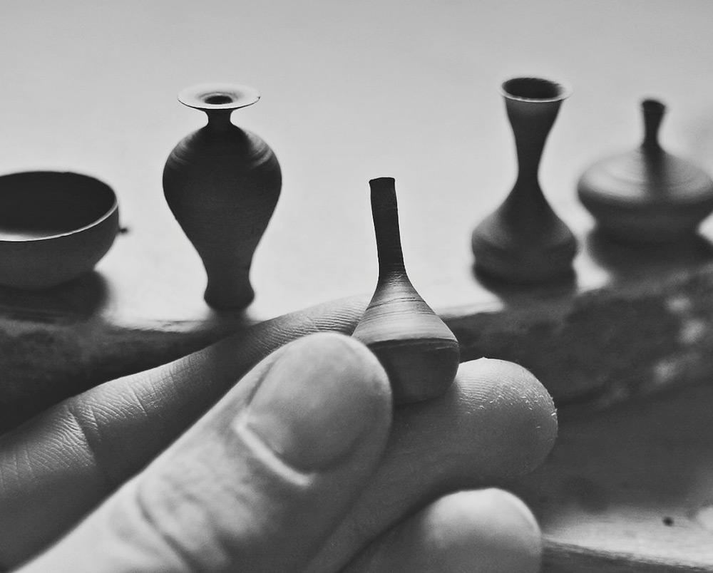 miniature-ceramiche-dettagliate-jon-almedab-4