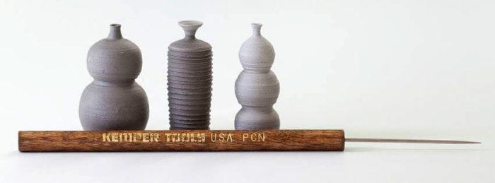 miniature-ceramiche-dettagliate-jon-almedab-5