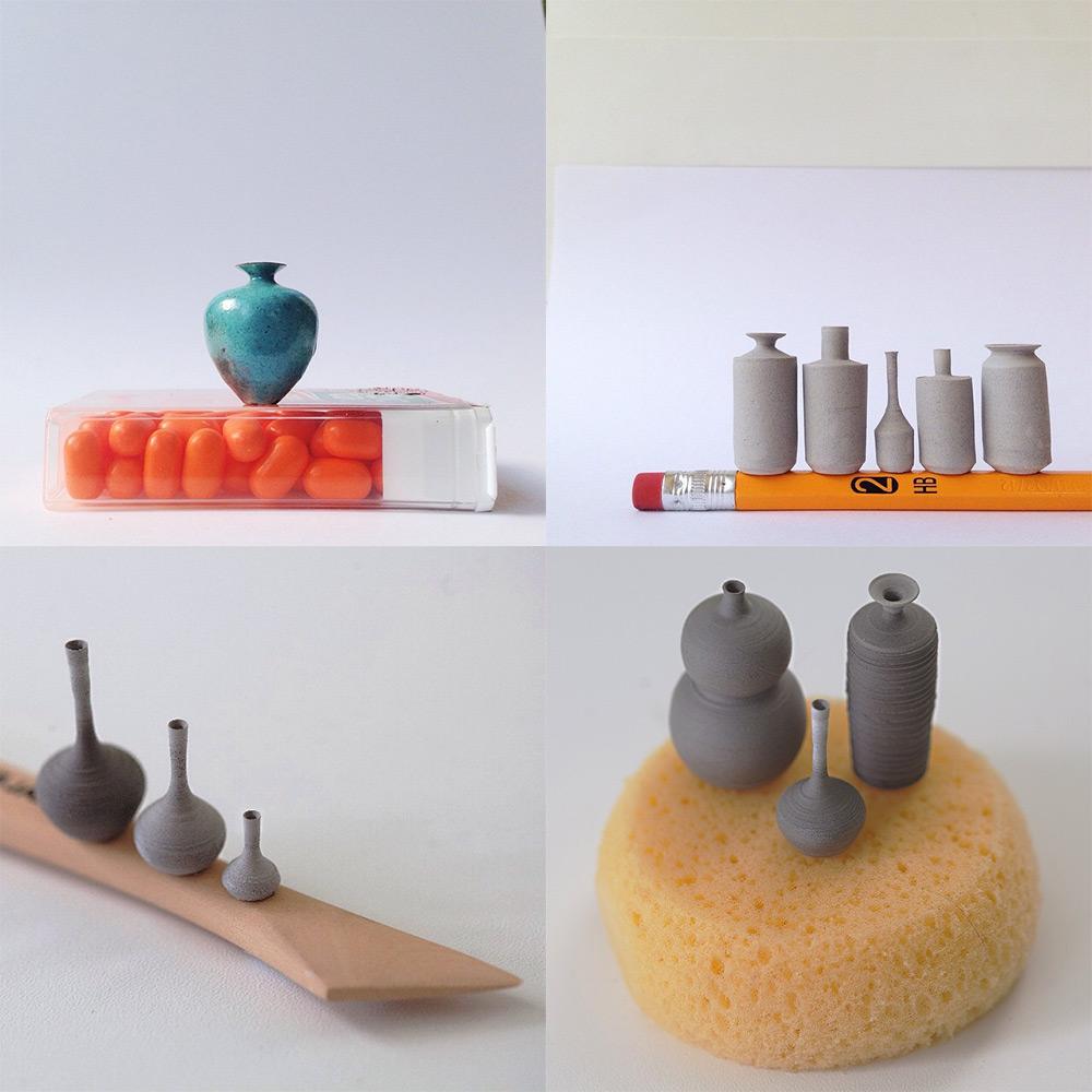 miniature-ceramiche-dettagliate-jon-almedab-6