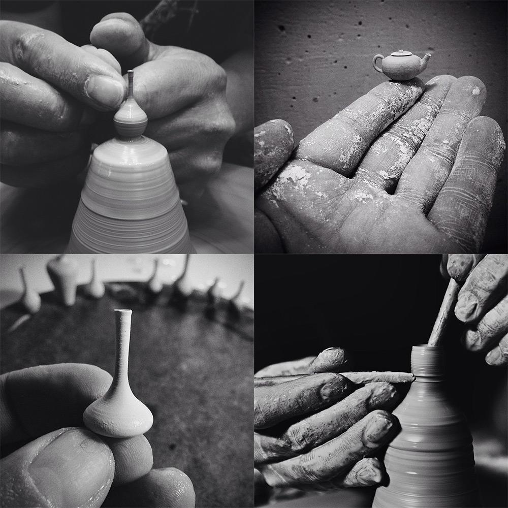 miniature-ceramiche-dettagliate-jon-almedab-7