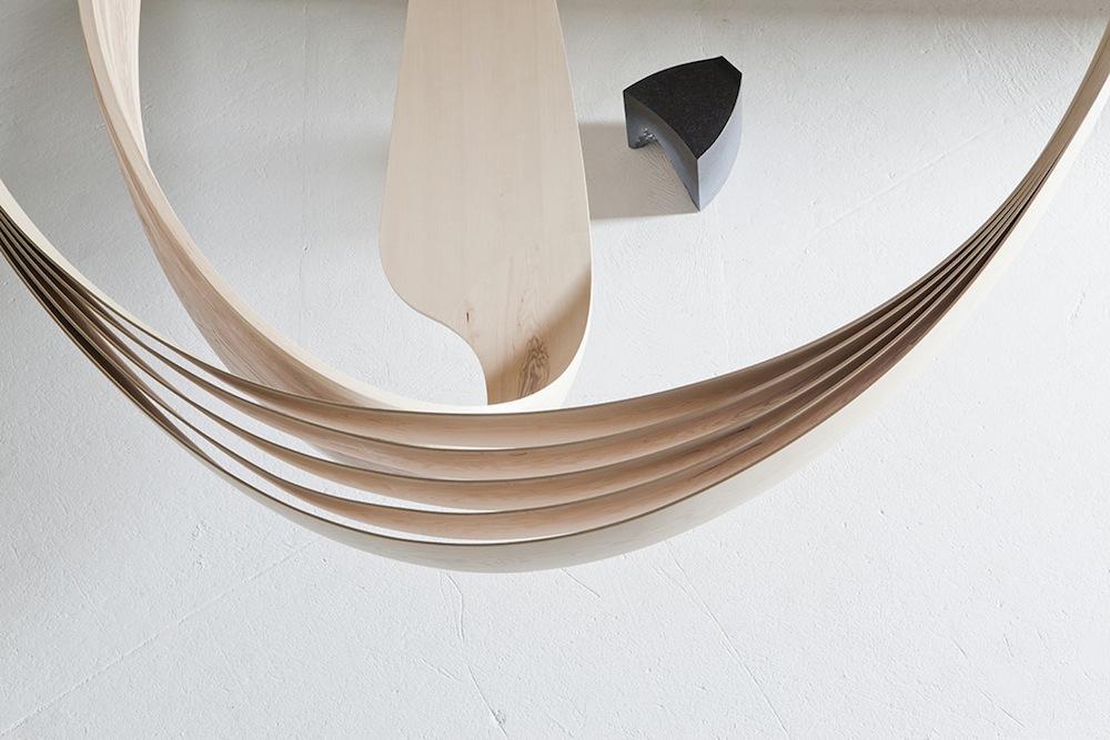 mobili-oggetti-legno-piegato-curvato-design-joseph-walsh-studio-01