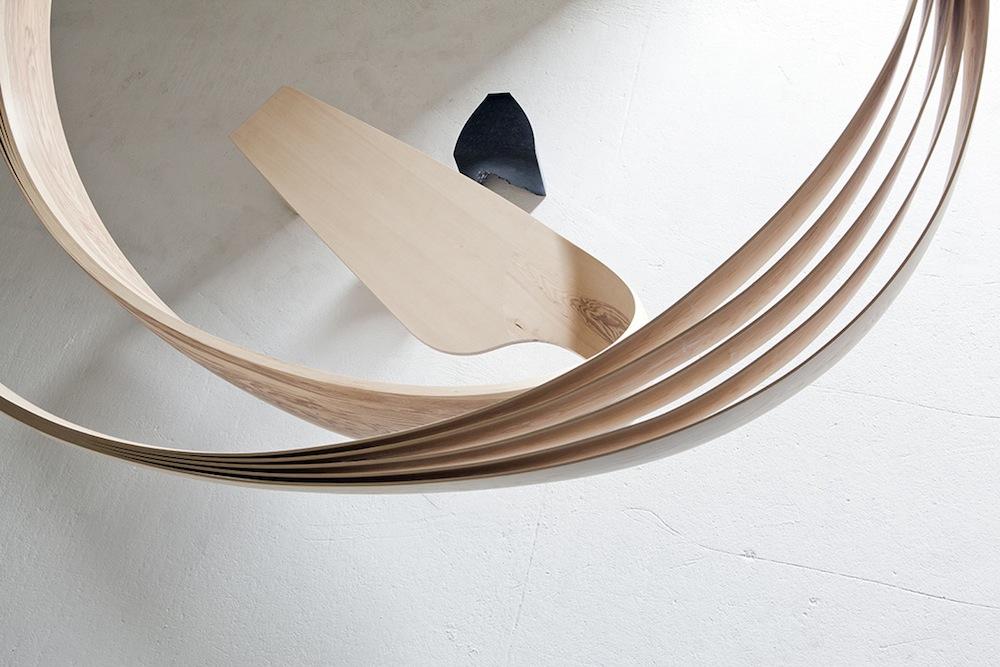 mobili-oggetti-legno-piegato-curvato-design-joseph-walsh-studio-02