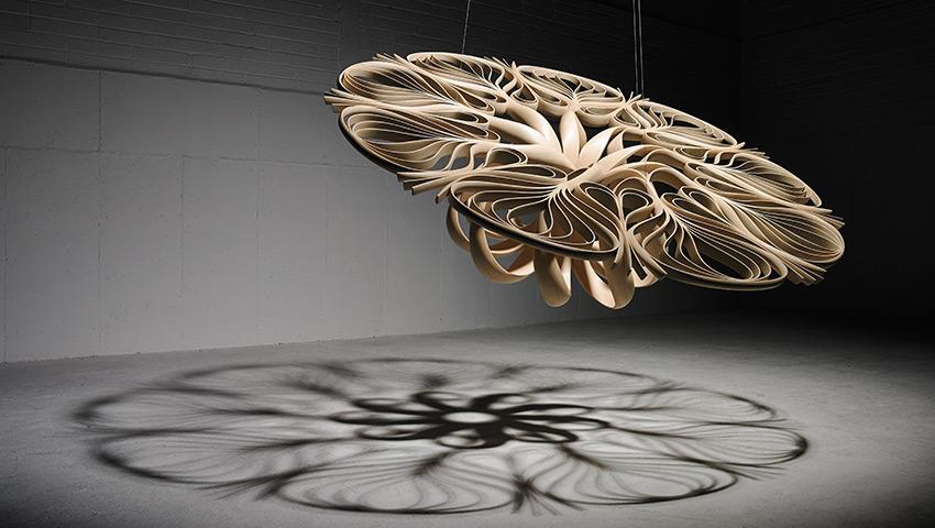 mobili-oggetti-legno-piegato-curvato-design-joseph-walsh-studio-05
