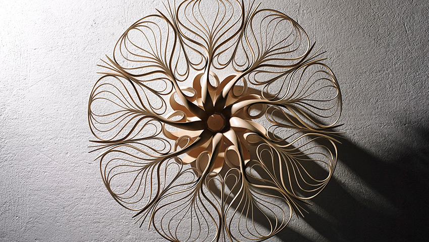 mobili-oggetti-legno-piegato-curvato-design-joseph-walsh-studio-06