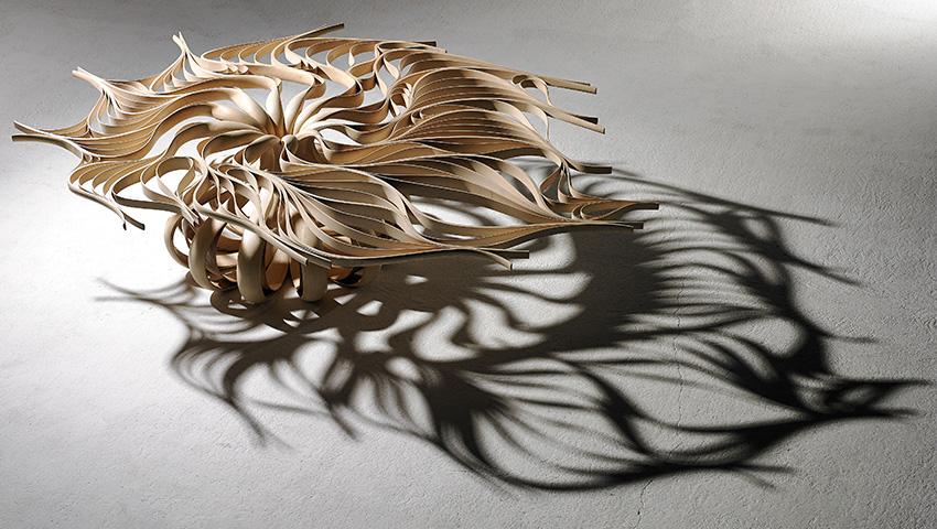 mobili-oggetti-legno-piegato-curvato-design-joseph-walsh-studio-08