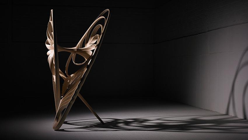 mobili-oggetti-legno-piegato-curvato-design-joseph-walsh-studio-09