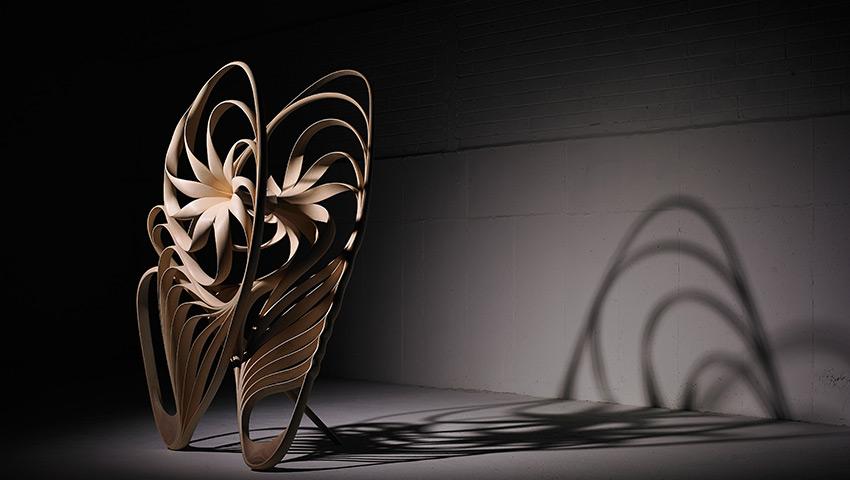 mobili-oggetti-legno-piegato-curvato-design-joseph-walsh-studio-10