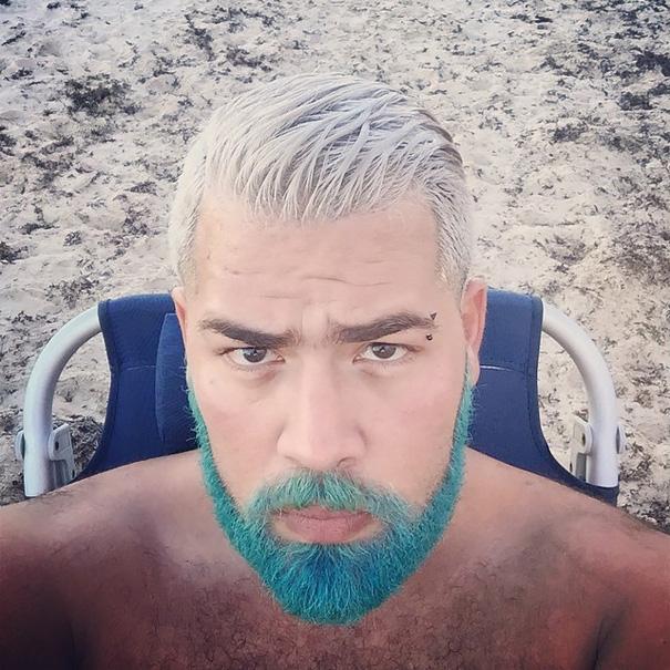 moda-uomini-tritone-barba-capelli-tinti-colori-vivaci-01
