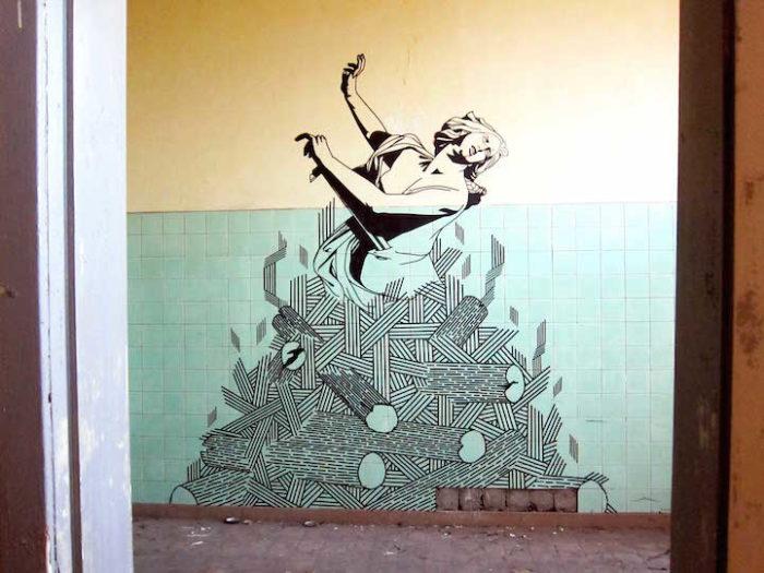 opere-murales-graffiti-street-art-nastro-adesivo-buff-diss-01