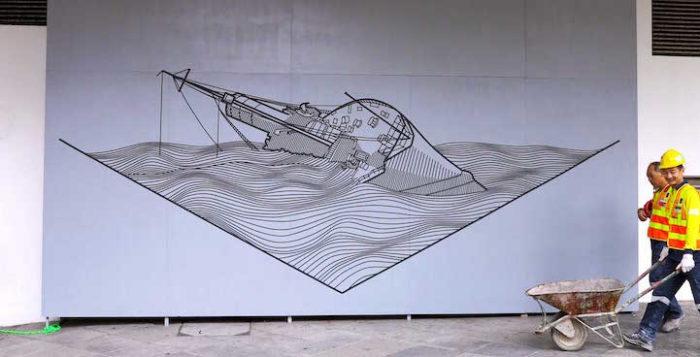 opere-murales-graffiti-street-art-nastro-adesivo-buff-diss-03