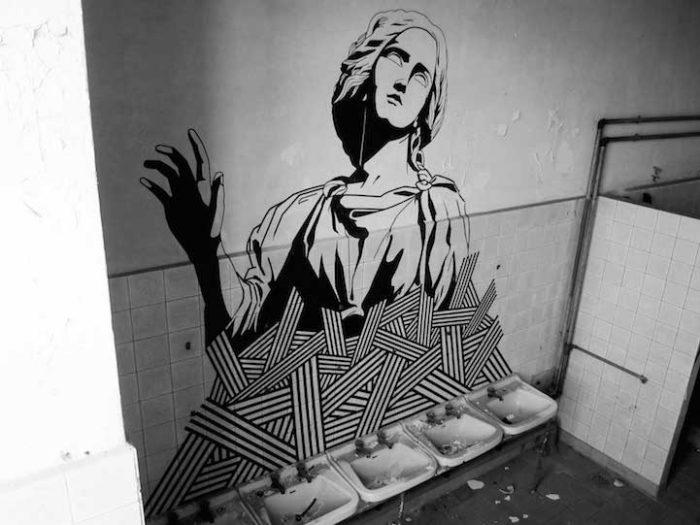 opere-murales-graffiti-street-art-nastro-adesivo-buff-diss-04
