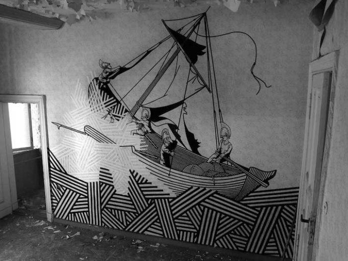 opere-murales-graffiti-street-art-nastro-adesivo-buff-diss-05