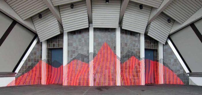 opere-murales-graffiti-street-art-nastro-adesivo-buff-diss-07