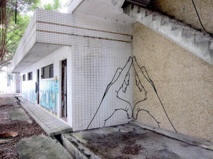 opere-murales-graffiti-street-art-nastro-adesivo-buff-diss-08