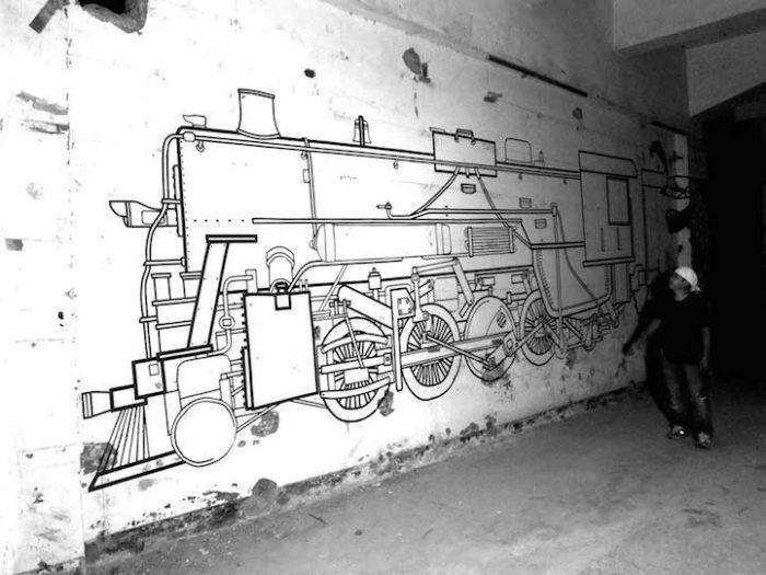 opere-murales-graffiti-street-art-nastro-adesivo-buff-diss-09
