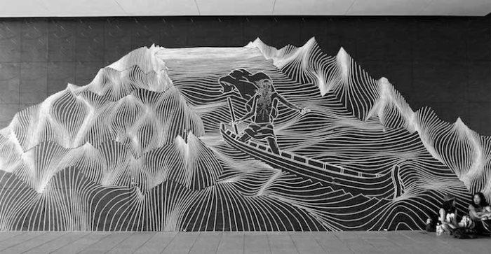 opere-murales-graffiti-street-art-nastro-adesivo-buff-diss-10