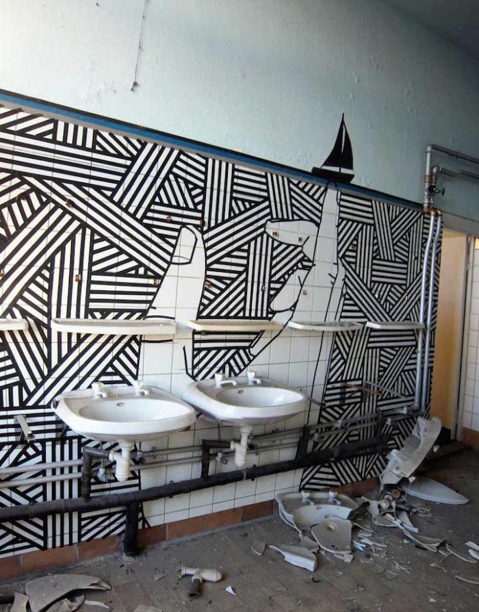 opere-murales-graffiti-street-art-nastro-adesivo-buff-diss-11