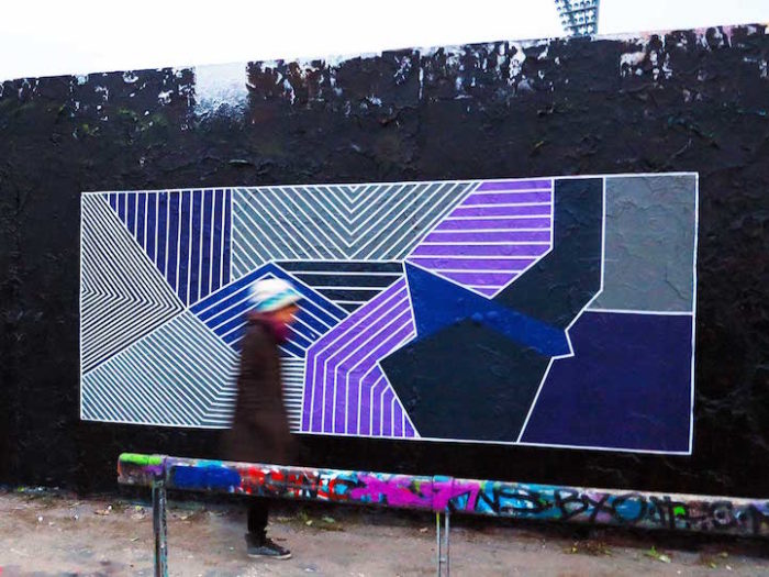 opere-murales-graffiti-street-art-nastro-adesivo-buff-diss-13