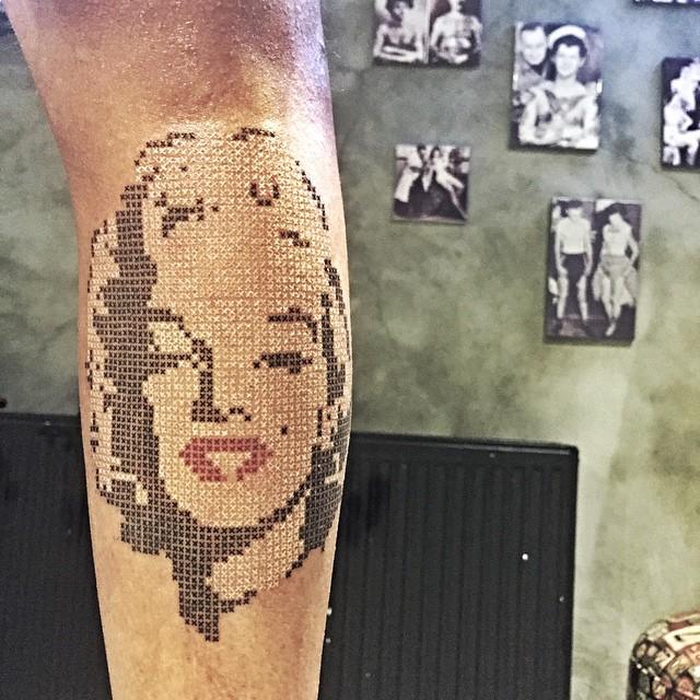 originali-tatuaggi-ricami-punto-croce-eva-Krbdk-2