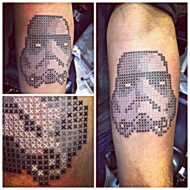 originali-tatuaggi-ricami-punto-croce-eva-Krbdk-3