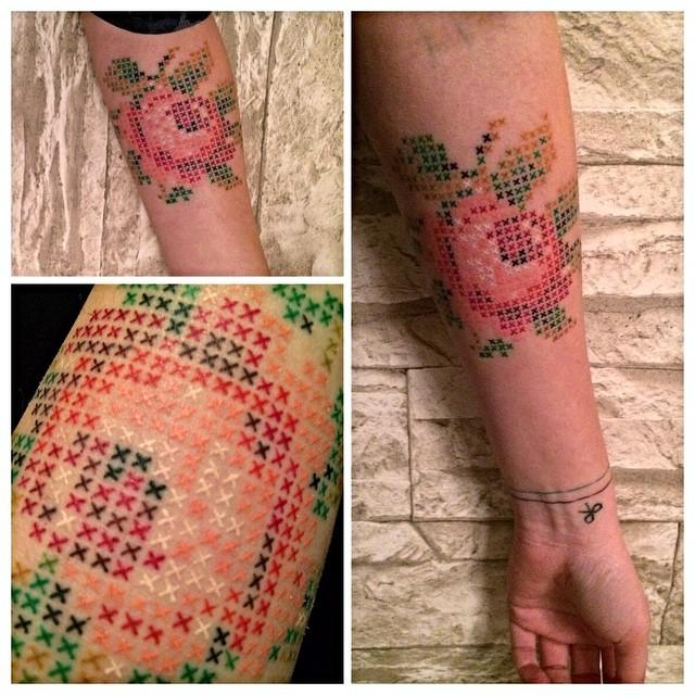 originali-tatuaggi-ricami-punto-croce-eva-Krbdk-8