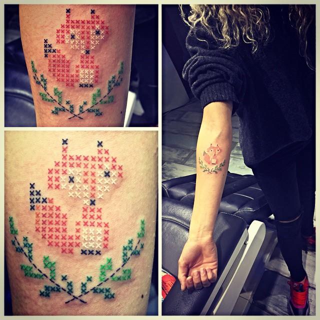 originali-tatuaggi-ricami-punto-croce-eva-Krbdk-9