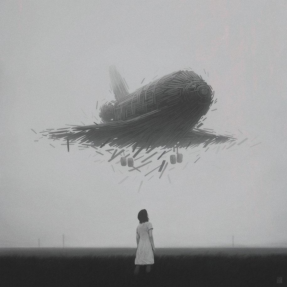 oscuri-mondi-post-apocalittici-illustrazioni-arte-yuri-shwedoff-01