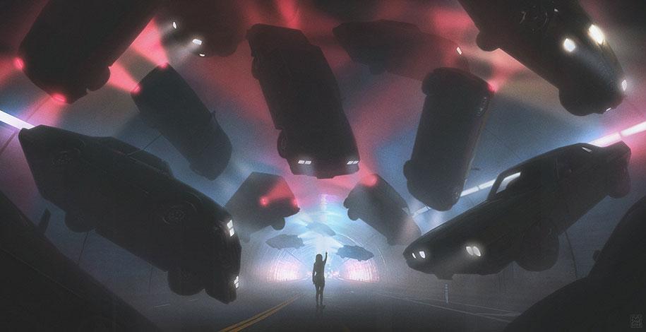 oscuri-mondi-post-apocalittici-illustrazioni-arte-yuri-shwedoff-02