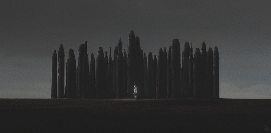 oscuri-mondi-post-apocalittici-illustrazioni-arte-yuri-shwedoff-05