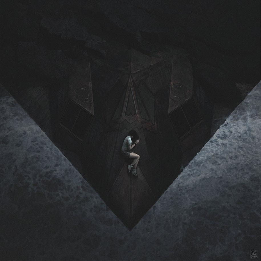 oscuri-mondi-post-apocalittici-illustrazioni-arte-yuri-shwedoff-06