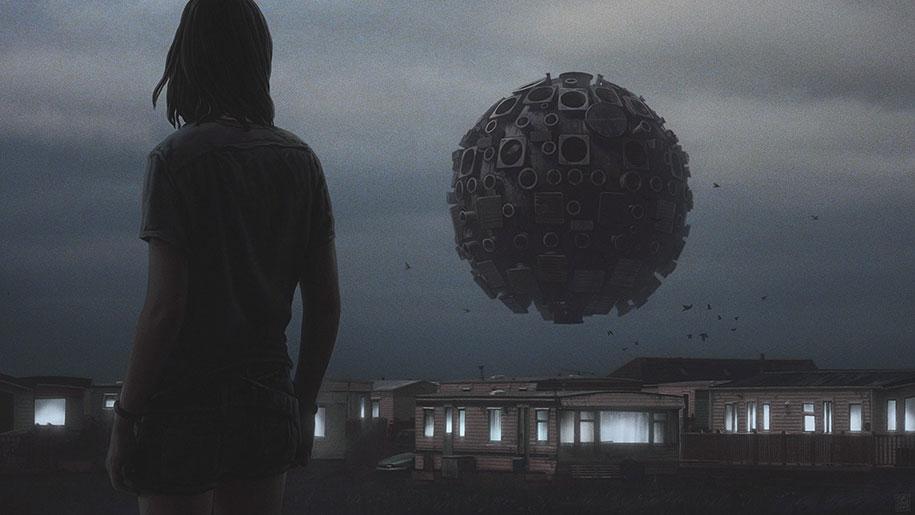 oscuri-mondi-post-apocalittici-illustrazioni-arte-yuri-shwedoff-07