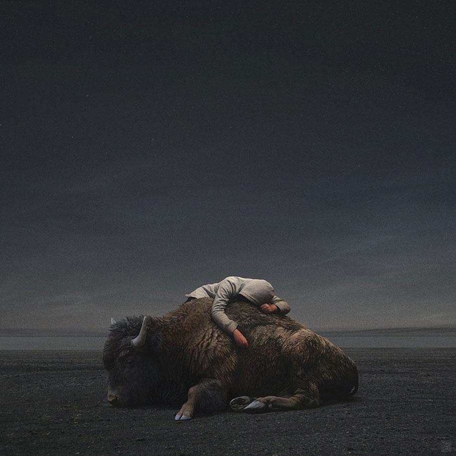 oscuri-mondi-post-apocalittici-illustrazioni-arte-yuri-shwedoff-10