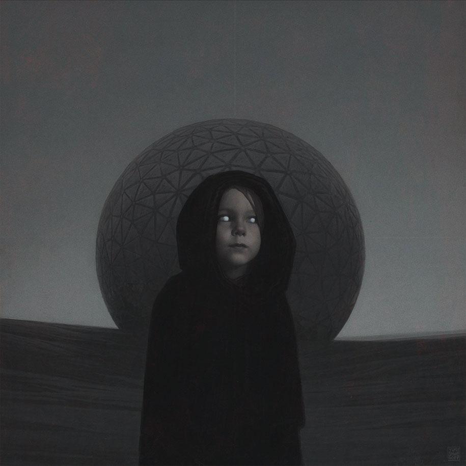 oscuri-mondi-post-apocalittici-illustrazioni-arte-yuri-shwedoff-17