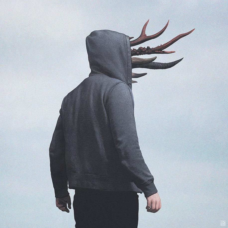 oscuri-mondi-post-apocalittici-illustrazioni-arte-yuri-shwedoff-20