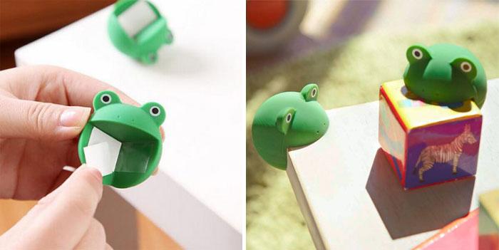 paraspigoli-animali-mangianti-proteggi-mobili-bambini-giappone-02