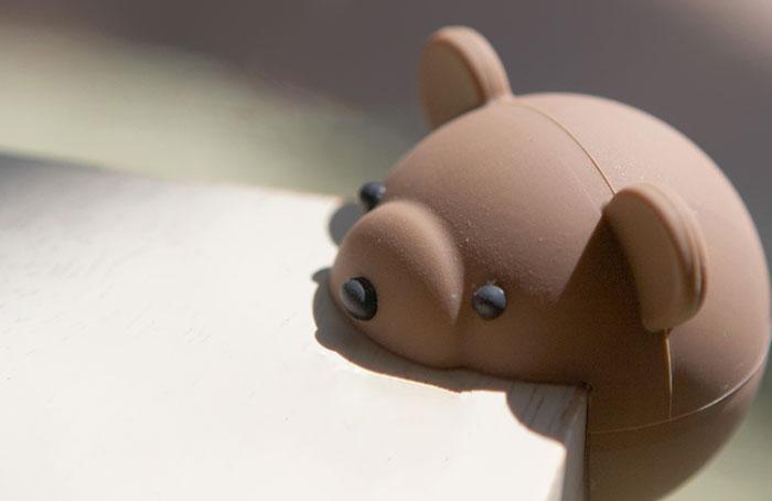 paraspigoli-animali-mangianti-proteggi-mobili-bambini-giappone-07