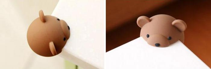 paraspigoli-animali-mangianti-proteggi-mobili-bambini-giappone-08
