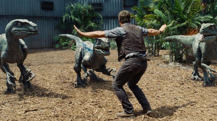 parodie-scena-jurassic-world-dinosauri-animali-zoo-02