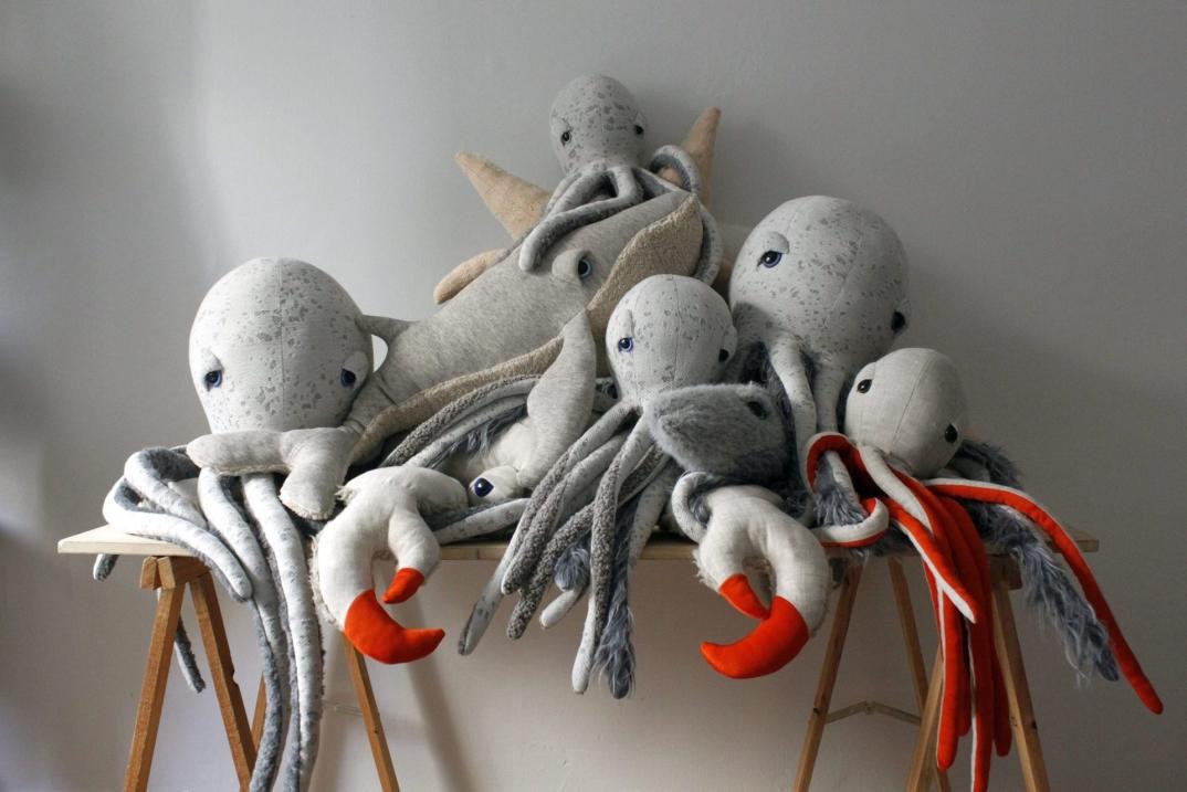peluche-animali-marini-cuscini-arredamento-big-stuffed-01