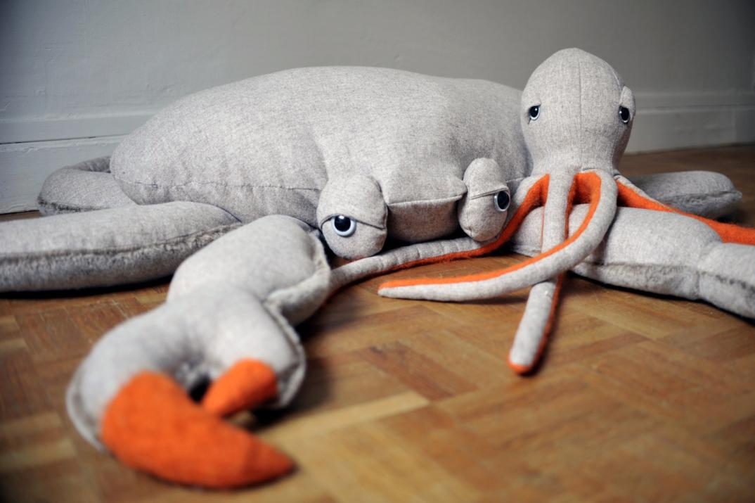 peluche-animali-marini-cuscini-arredamento-big-stuffed-04
