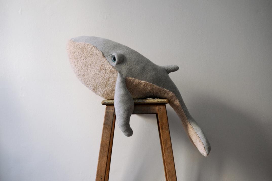 peluche-animali-marini-cuscini-arredamento-big-stuffed-07