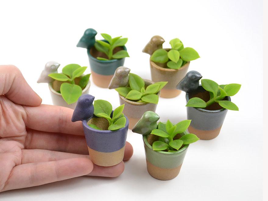 piccoli-adorabili-vasi-fioriere-forma-animali-ceramica-priscilla-ramos-02
