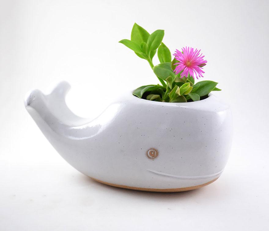 piccoli-adorabili-vasi-fioriere-forma-animali-ceramica-priscilla-ramos-03