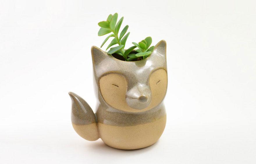 piccoli-adorabili-vasi-fioriere-forma-animali-ceramica-priscilla-ramos-06
