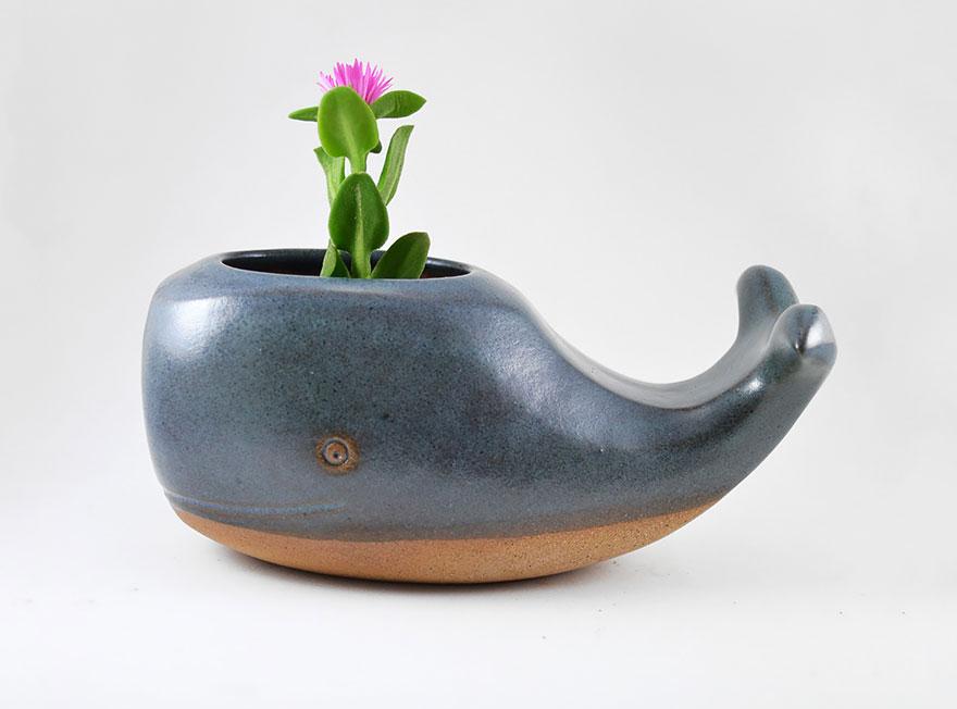 piccoli-adorabili-vasi-fioriere-forma-animali-ceramica-priscilla-ramos-07
