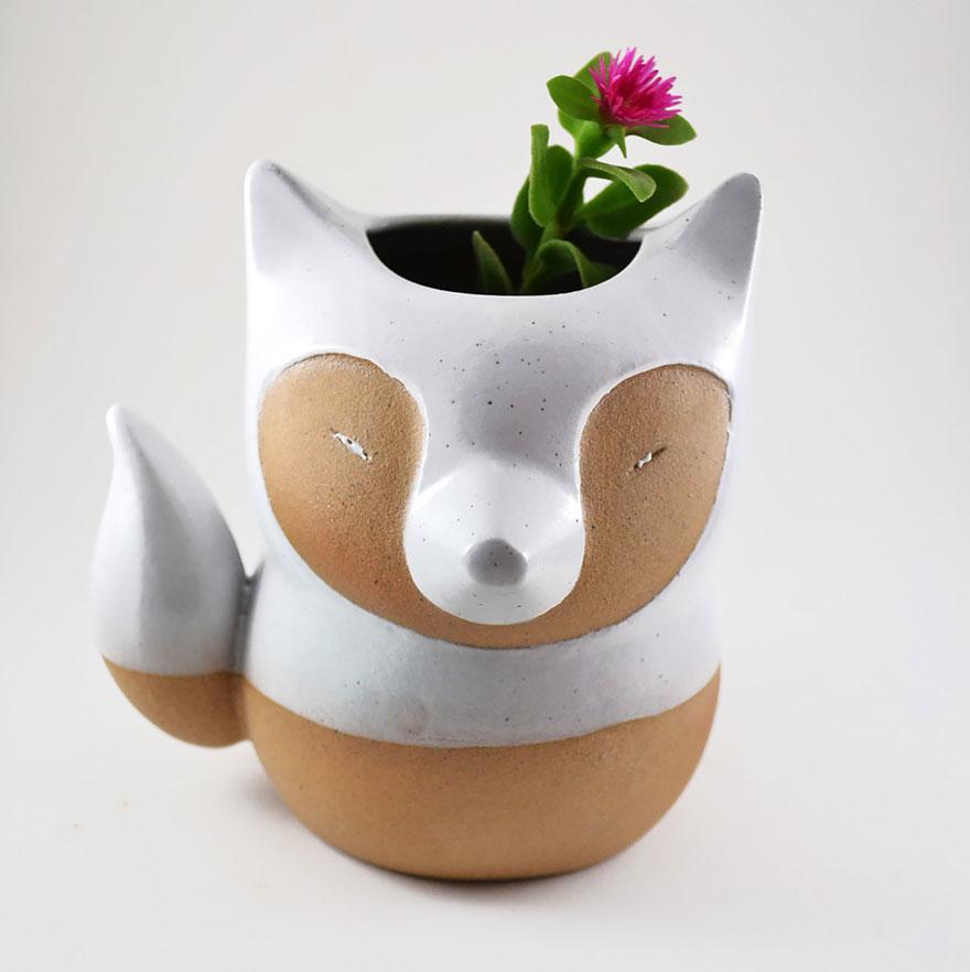 piccoli-adorabili-vasi-fioriere-forma-animali-ceramica-priscilla-ramos-10